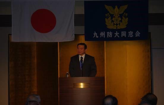 https://www.bodaidsk.com/news_topics/images/03300326.jpg