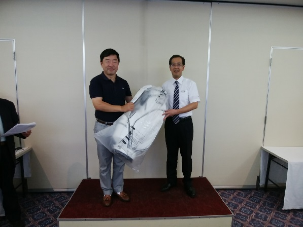 https://www.bodaidsk.com/news_topics/images/20181012_8.jpg