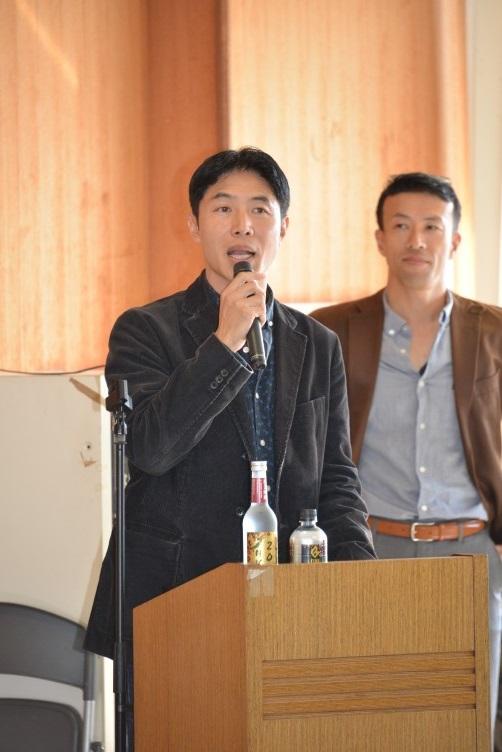 https://www.bodaidsk.com/news_topics/images/43ki-HVD-2.jpg