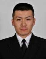https://www.bodaidsk.com/news_topics/images/63kisei-kai-mori.png