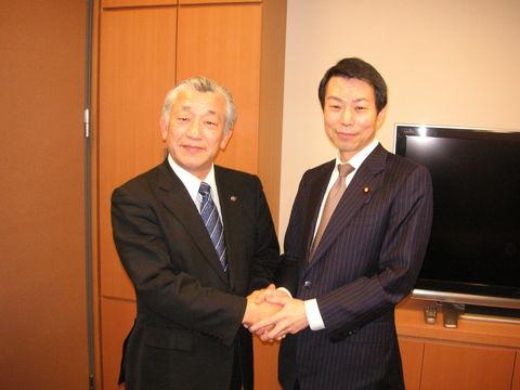 with_takagi2.jpeg