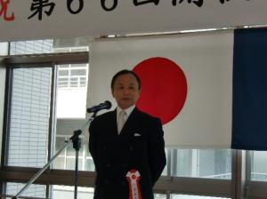 kaikou_07.jpg